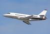 N232QS | Dassault Falcon 200EX | NetJets