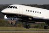 G-WLVS | Dassault Falcon 2000EX