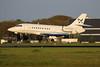 OY-GFS | Dassault Falcon 2000LXS | Air Alsie