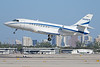 N826EW | Dassault Falcon 2000 | M Aviation