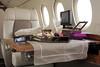 F-GVFX | Dassault Falcon 2000EX | Dassault Aviation