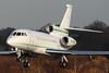 G-JPSZ | Dassault Falcon 900EX