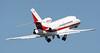 N922JW | Dassault Falcon 900