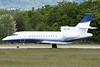 G-TAGK | Dassault Falcon 900EX | TAG Aviation