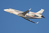 HB-JOB | Dassault Falcon 7X | Cat Aviation