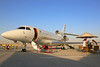 HZ-SPAG | Dassault Falcon 7X | Saudia Private Aviation