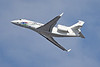 D-AGBH | Dassault Falcon 7X | VW Air Services