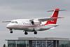 OE-HRJ | Dornier Do-328Jet-310 | Jetcom