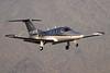 N136TE | Eclipse 500 | Craig Air LLC