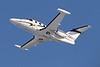 N778VW | Eclipse 500 | Learis Aviation LLC