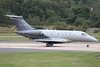 LX-JET   Embraer EMB-545 Legacy 450   Global Jet