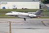 N416FX | Embraer EMB-545 Legacy 450 | Flexjet