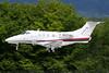 N221AA   Embraer EMB-500 Phenom 100   Air Alliance