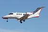 N586JS | Embraer EMB-500 Phenom 100 | Jet Suite