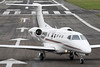 CS-PHB | Embraer EMB-505 Phenom 300 | NetJets Europe
