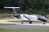 D-ANCE   Embraer Legacy 650E   Air Hamburg