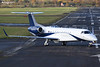 N810TD | Embraer Legacy 650 | Meadow Lane Air Partners LLC