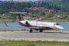 M-SEXY   Embraer Legacy 650   Marvelair Aircraft Management Ltd