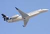 A6-AJB | Embraer Legacy 600 | Al Jaber Aviation