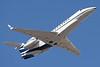 N661JM | Embraer Legacy 600 | SAS Aviation Holdings