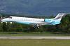 CN-MBP | Embraer Legacy 600 | Dalia Air