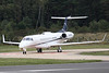 A6-CPC | Embraer Legacy 600 | Gama Aviation