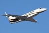 N730BH | Embraer Legacy 600