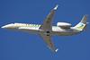 HB-JEL | Embraer Legacy 600 | Comlux