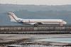 PK-RJI | Fokker 100 | Premiair