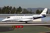 N360AV | Gulfstream G150 |