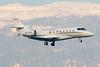 OE-HGO | Gulfstream G200 | M-Jet GmbH
