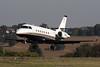 N2HL | Gulfstream G200 | HL Aircraft LLC