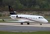 OE-HOP | Gulfstream G200 | Avcon Jet AG