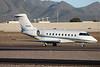 N1540 | Gulfstream G280 | Cox Aviation LLC