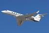 N5115   Gulfstream G350   FAEC Aircraft Holdings