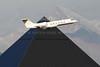 N723MM | Gulfstream G350 | MGM Mirage