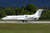 N212LF   Gulfstream G450