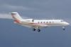 M-KBBG   Gulfstream G450   Golden Global Aviation