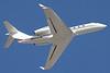 N448QS   Gulfstream G450   NetJets