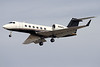 N454FX | Gulfstream G450 | Midseventies LLC