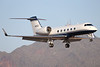N512LT | Gulfstream G450 | Kilmer Management LP
