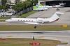N455QS   Gulfstream G450   NetJets