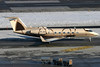 HB-JEQ | Gulfstream G450 |