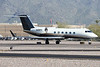 N455FX   Gulfstream G450   Flexjet