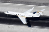 N722MM | Gulfstream G450 | MGM Mirage