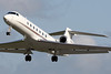 CS-DKG | Gulfstream G550 | NetJets Europe