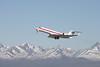 N944H   Gulfstream G550   Honeywell Aviation Services