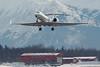 N378L | Gulfstream G550 | Nantworks LLC