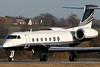 VQ-BGN | Gulfstream G550