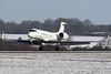 P4-TPS | Gulfstream G550